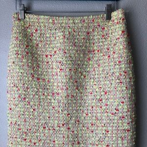 J.Crew pencil skirt 4